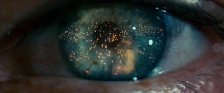 2-eye1[1]