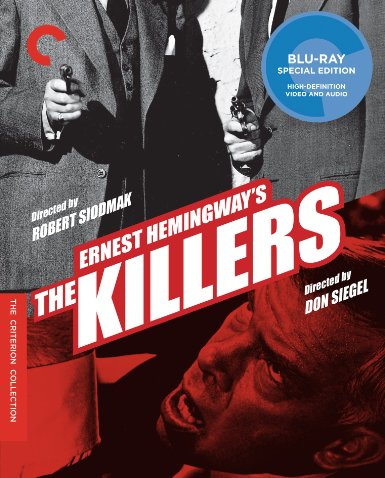 019 The Killers Criterion
