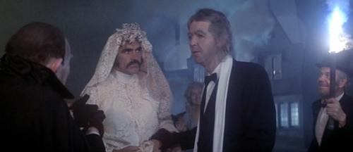 021 Zardoz Wedding Dress