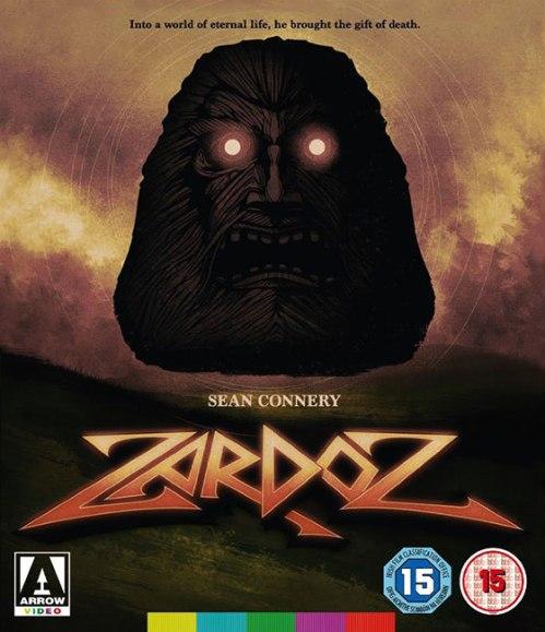 021 Zardoz