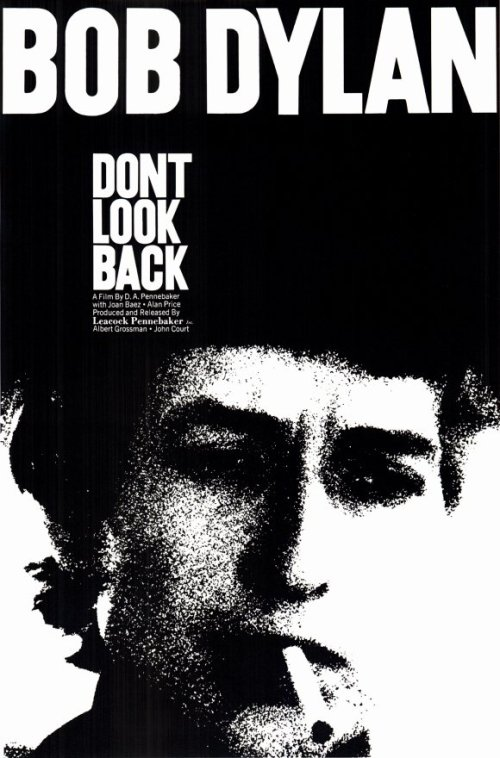 031 Don't Look Back