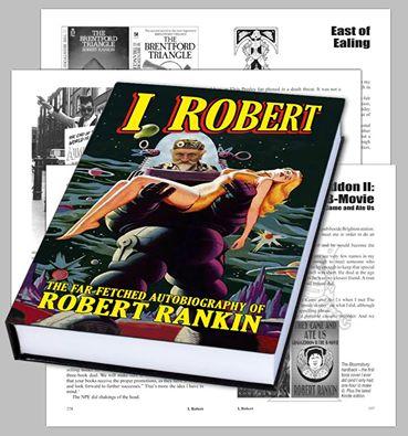 032 I Robert
