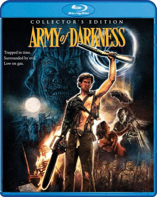 038 Army Of Darkness