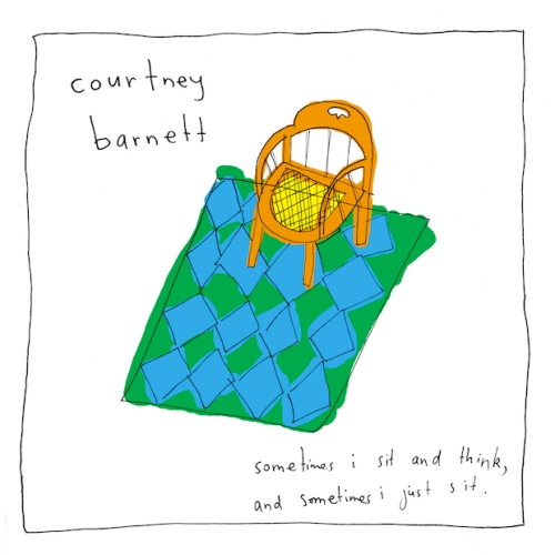 041 Courtney Barnett