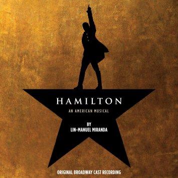041 Hamilton