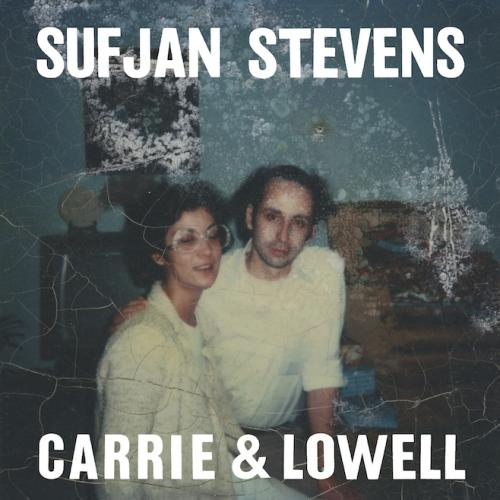 041 Sufjan Stevens