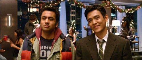 045 A Very Harold And Kumar 3D Christmas